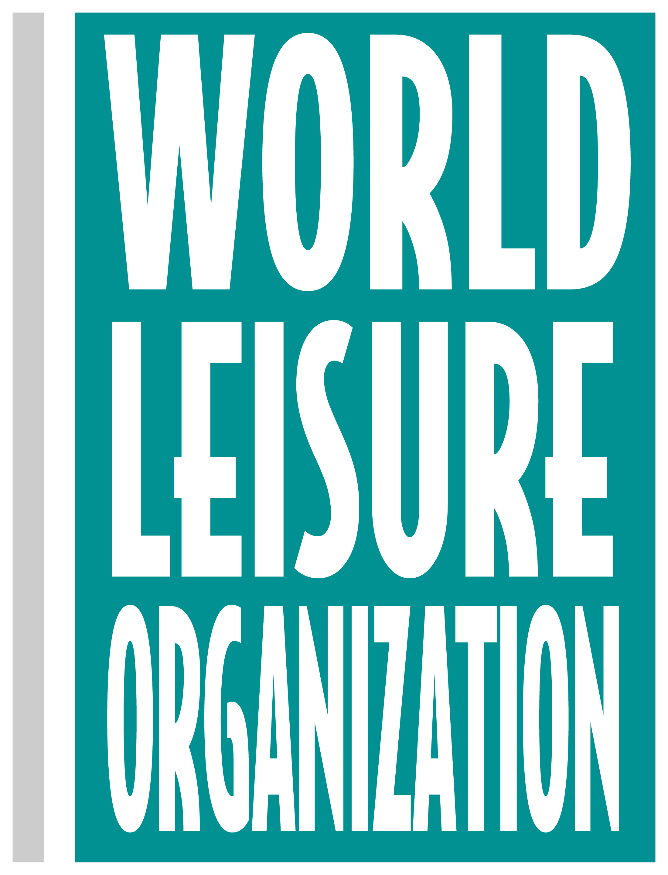 World Leisure Organization